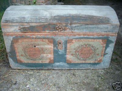 bauernm bel antiquit ten historismus weichholz. Black Bedroom Furniture Sets. Home Design Ideas